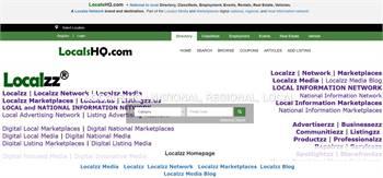 LocalsEmployment.com - Locals HQ and Locals Employment
