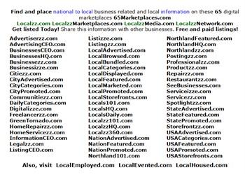 #Localzz   #LocalzzNetwork   #LocalzzMarketplaces